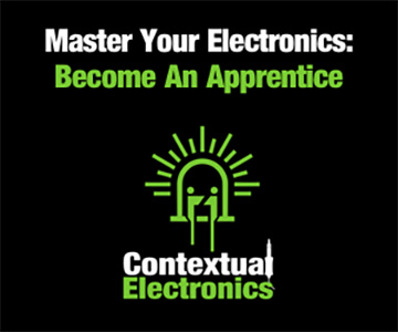 Contextual Electronics sponsored link