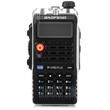 BaoFeng UVB2 Plus VHF UHF