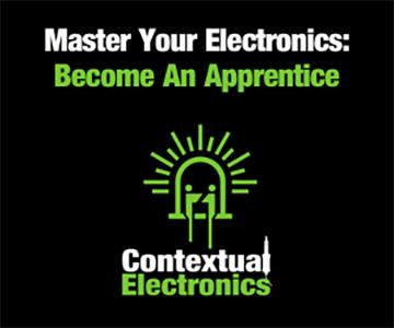 Contextual Electronics sponsored link