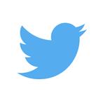 Follow @MJLorton on Twitter