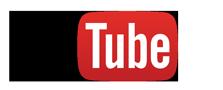 Subscribe to MJLorton on YouTube